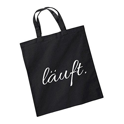 baumwollbeutel-einseitig-bedruckt-mit-lustigem-spruch-lauft-stoffbeutel-einkaufbeutel-henkeltasche-s