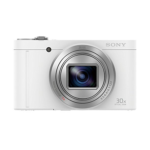 sony-dscwx500wce3-kompaktkamera-75-cm-3-zoll-display-30x-opt-zoom-60x-klarbild-zoom-weitwinkelobjekt