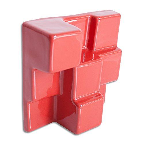 jocavi-16sqa015r-15-x-15-x-6-cm-squarydiffusor-diffusor-akustik-tile-rot-6-stuck