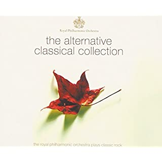 The Alternative Classical Collection