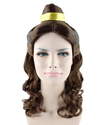 wig-for-cosplay-belle-style-prestige-ii-hw-1370