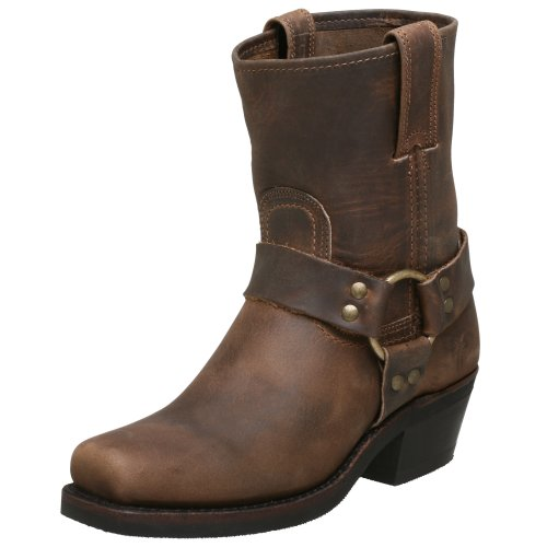 frye-harness-8r-donna-us-75-marrone-stivalo