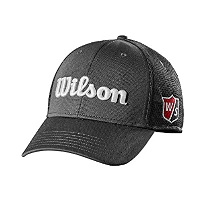 Wilson Staff Golf Hat