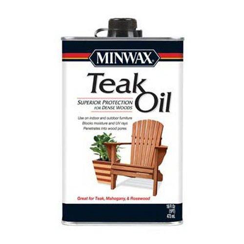 minwax-1-pinte-huile-de-teck-47100