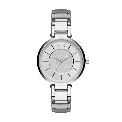 Armani Exchange Damen-Uhren AX5315