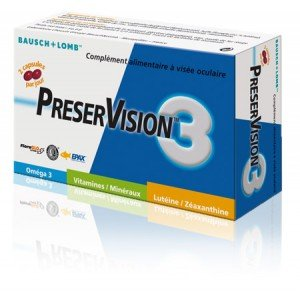 bausch-lomb-preservision-3-60-capsules