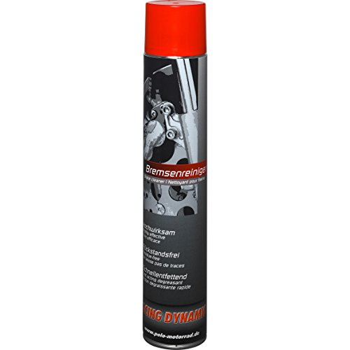 Racing Dynamic Bremsenreiniger 750ml