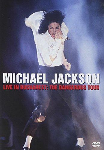 michael-jackson-live-in-bucarest-the-dangerous-tour