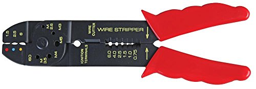wire-stripper-and-crimper-200mm-electrical-tool-gvc