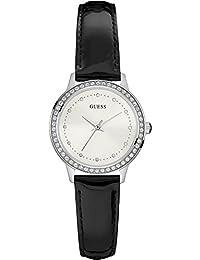 Guess Damen-Armbanduhr W0648L7