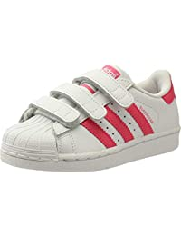 Amazon Adidas Amazon Scarpe Scarpe Amazon Scarpe Adidas Superstar Superstar SaqnXw4UH