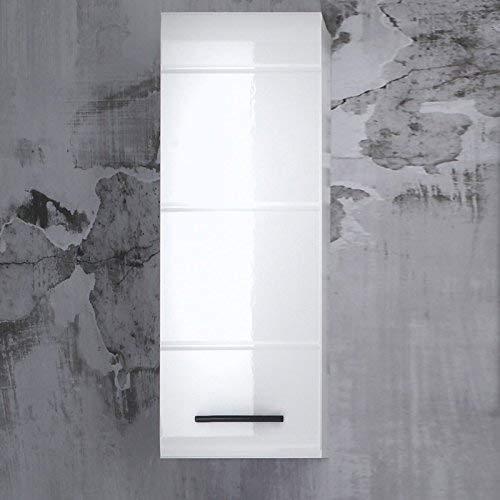 trendteam smart living Badezimmer Bild 3*