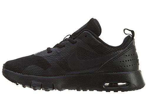 reputable site fa150 47d9f ... Nike Air Max Tavas (Tde), Chaussures mixte bébé Noir ...