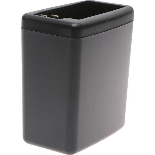 DJI Inspire 1 Battery Heater (Part 15)