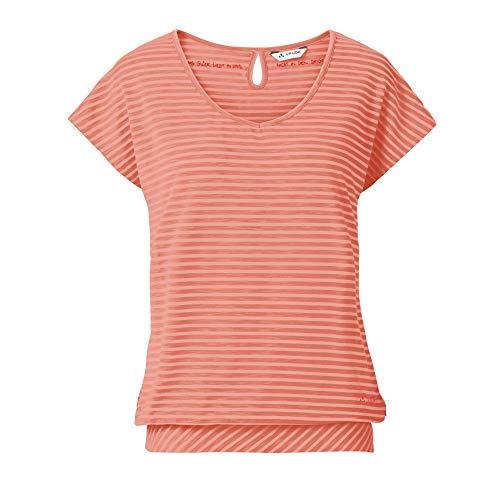 VAUDE Damen Skomer II T-Shirt