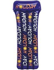 Colchoneta Super Holiday 183 x 76