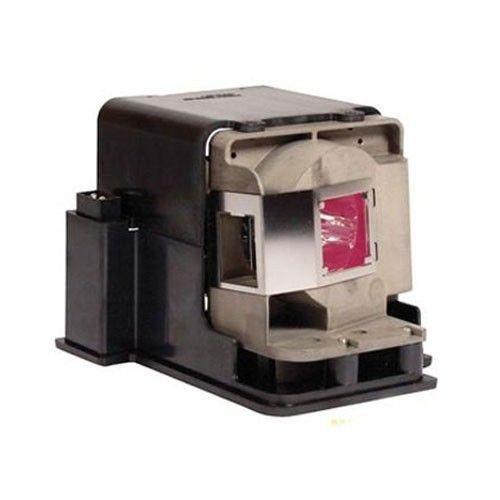 Alda PQ-Premium, Beamerlampe/Ersatzlampe kompatibel mit SP-LAMP-058 für INFOCUS IN3114, IN3116, IN3194, IN3196 Projektoren, Lampe mit Gehäuse