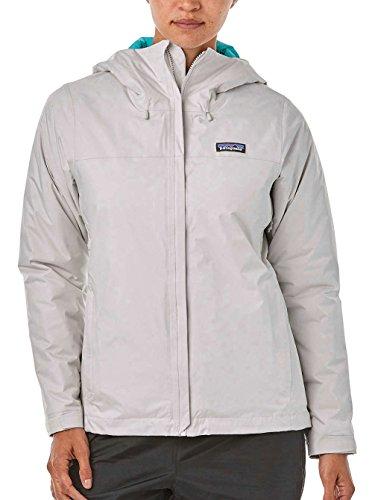 Preisvergleich Produktbild Patagonia 83726-bcw-xl Jacke Birch,  weiß (White)