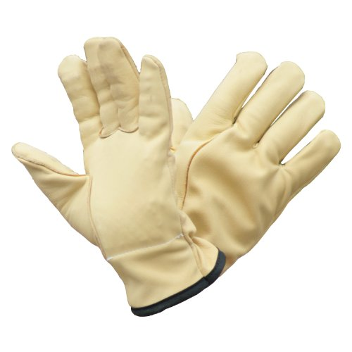 impacto-bg650-guantes-de-piel-anti-vibracion-sistema-de-aire-talla-xl