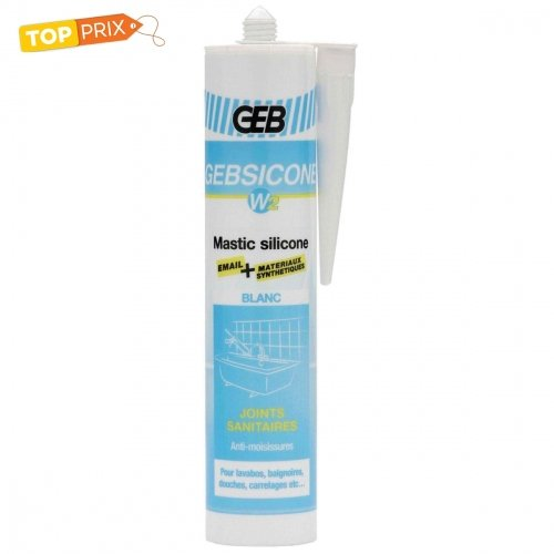 geb-900031-gebsicone-w2-mastic-silicone-pour-joint-sanitaire-cartouche-310-ml-blanc