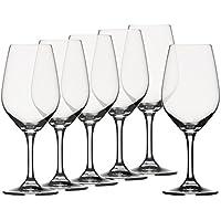 Spiegelau & Nachtmann 4630331 Expert Tasting 463AMB 31 Special Glasses