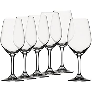 Dekantierkaraffe Authentis Verres /à vin et Carafe /à d/écanter 1 ER Spiegelau /& Nachtmann