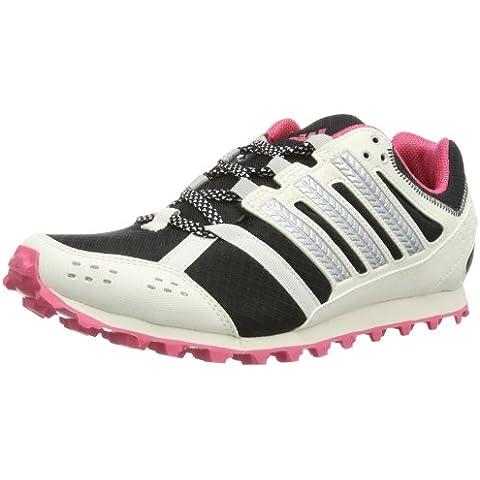 adidas Kanadia Xc 2 Atr - Zapatos Mujer
