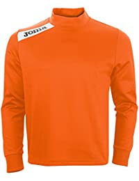 Joma 9016S13.80 Sweat-shirt Fille