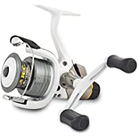 Shimano Stradic GTM RC Fishing Reel
