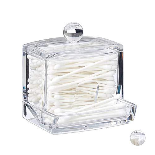 2 x Acryl Glas Dosierer Snuff Bottle Schnupfdosierer 5,8cm SCHWARZ Typ 2,5G