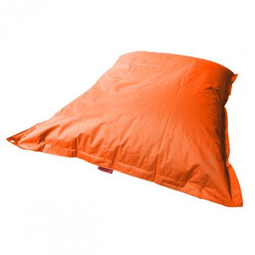 Outbag 3910407614