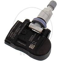 Vdo s180052076z TPMS Sensor tg1 C