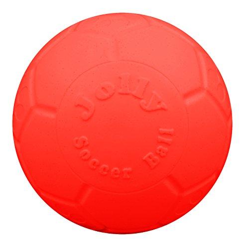 Jolly Pets Fußball 20,3 cm