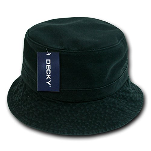 d3d343f1efb53 Cap - Page 660 Prices - Buy Cap - Page 660 at Lowest Prices in India ...