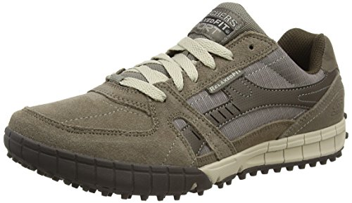 skechers-floater-herren-sneakers-grau-dktp-475-eu