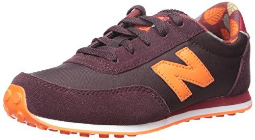 Zapatillas New Balance - Kl574c8g-T36 UWKmkKzk
