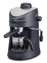 Morphy Richards New Europa Espresso/Cappucino CM
