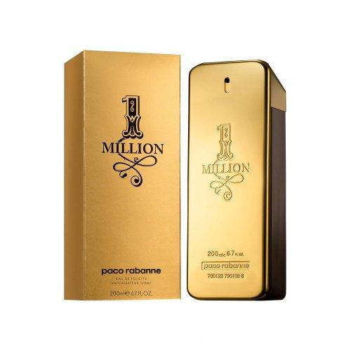 Paco-Rabanne-1-Million-Eau-de-Toilette-for-Men-50-ml
