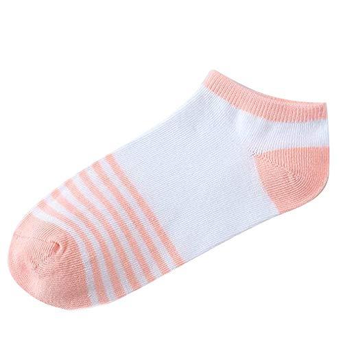 Preisvergleich Produktbild Modesocken,  lange Socken,  Sommerbootsocken,  / Cotton classic schwarz weiß jeans blau grau grün rot rosa pink lila braun beige bunt / 35 36 37 38 39 40 41 42 43 44 45 46 47 48 49 50 / Standard 100