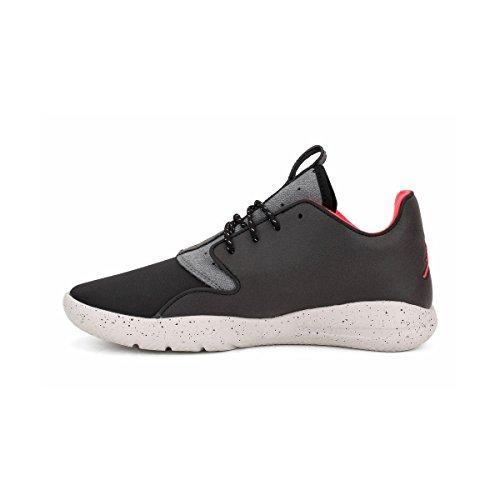 Nike Jordan Eclipse Holiday BG, Chaussures de Sport Garçon