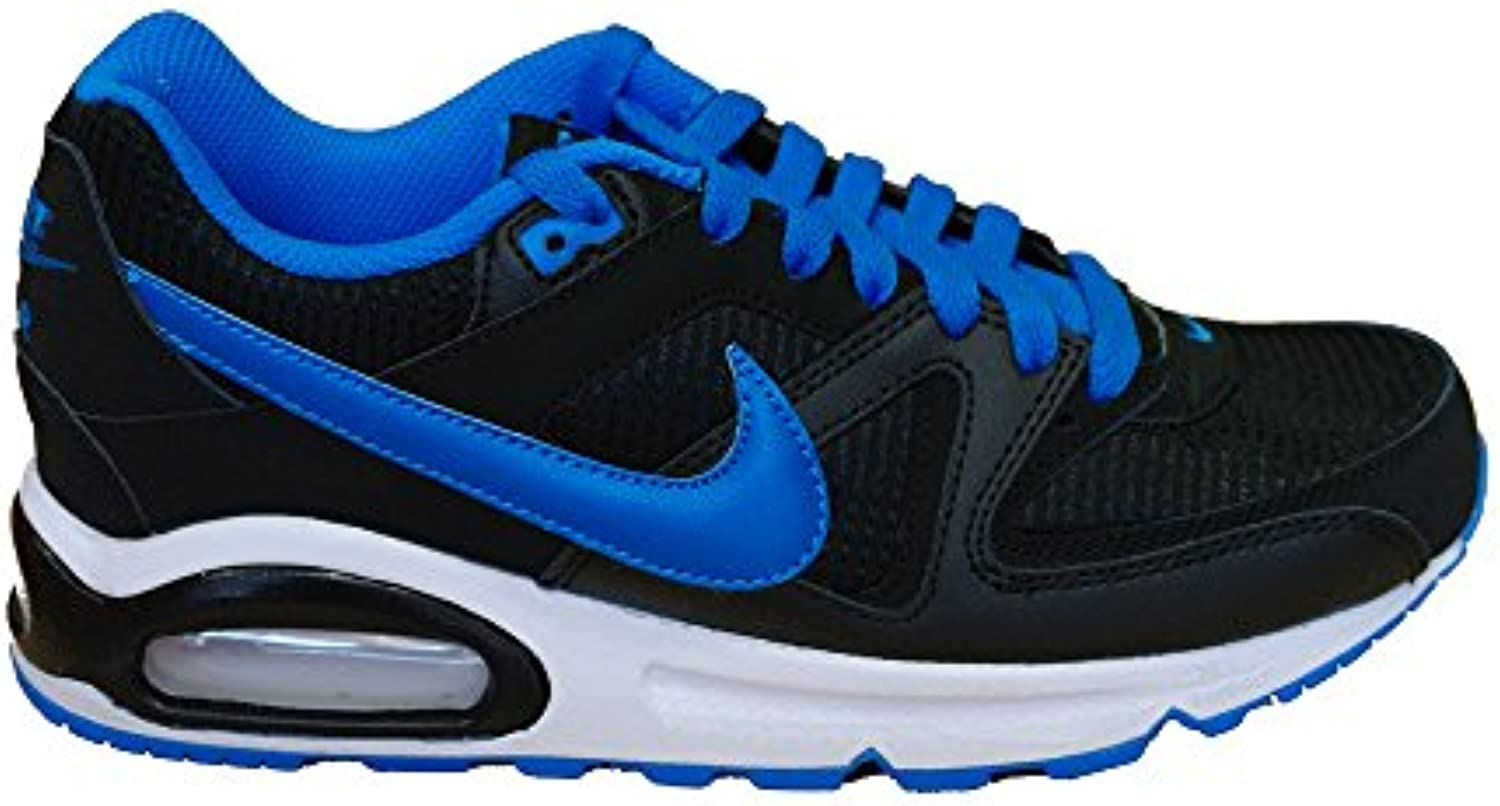 Nike Air Max Command FB gs 705391001  Sneaker