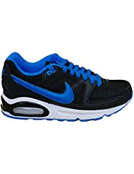 nike sacs PHILIPPINES - Amazon.fr : nike air max - Chaussures : Chaussures et Sacs