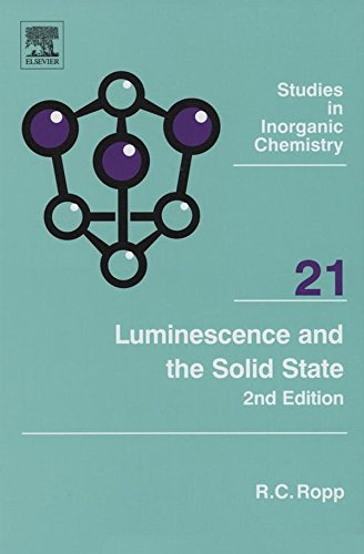 Download e book for kindle inorganic hydrazine derivatives download e book for ipad luminescence and the solid state studies in inorganic by richard c ropp fandeluxe Choice Image