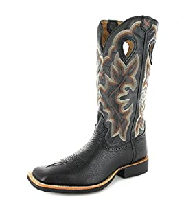 Twisted X Boots Mens 1963 Cowboy Boots