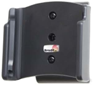 Brodit 511482 BRODIT 511482 passiv Halterung - LG Nexus 4 E960