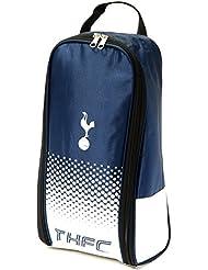 8a967f486 Amazon.co.uk  Official Football Merchandise - Boot Bags   Football ...