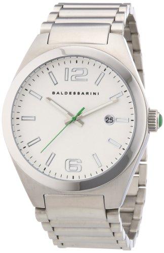 Baldessarini Y8010W/20/H6 - Orologio uomo
