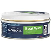 Yacht Care Cera Dura Boat Wax, 126.016