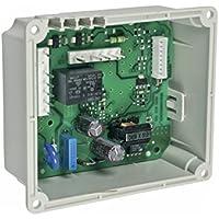 Bosch Siemens 00624748 624748 ORIGINAL Elektronik Platine Modul Netzteil Stromversorgung Steuerung Kühlschrank
