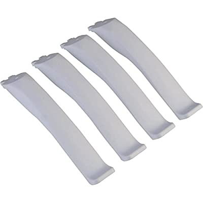 AEE - Beine (4 piece) for Drone TORUK AP10 - suitable for AEE AP10 from AEE